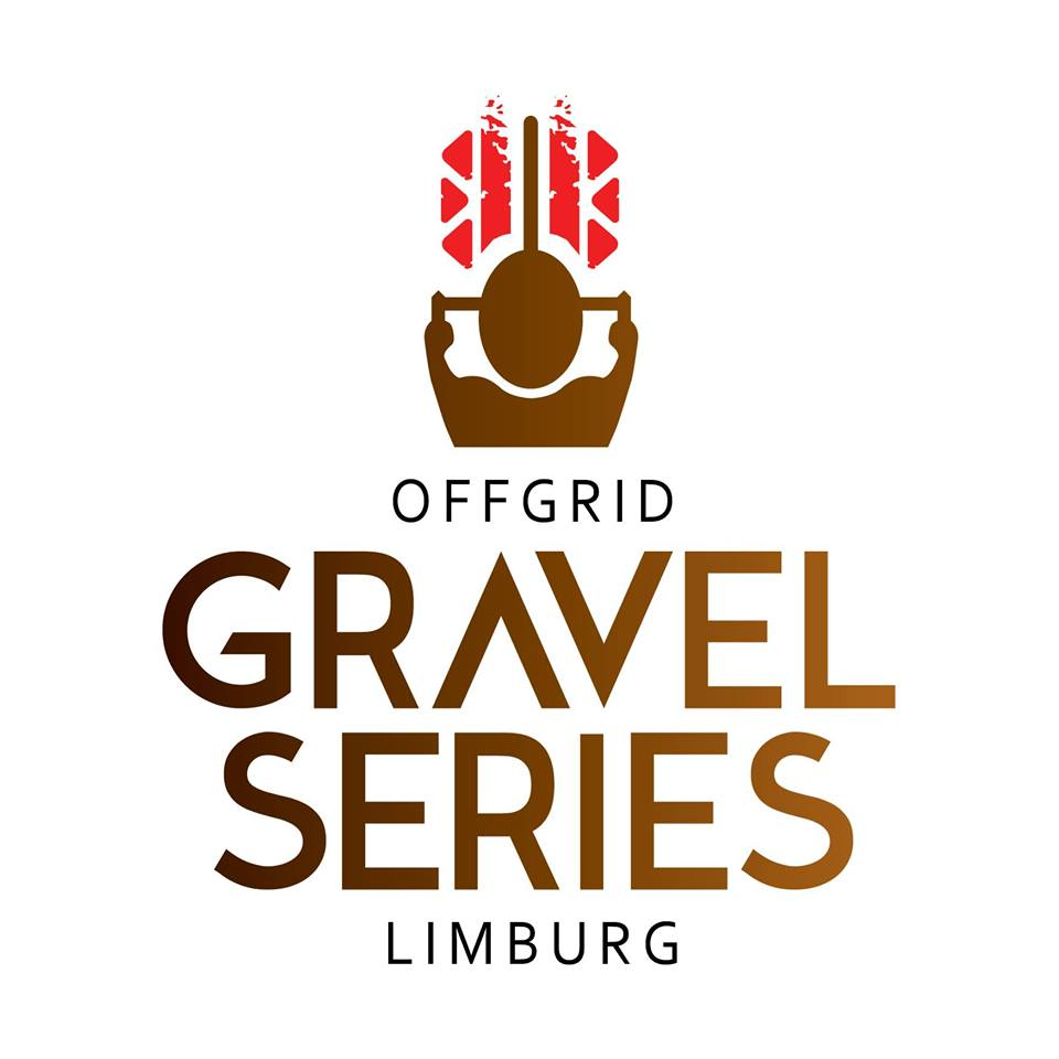 "Gravel Series Limburg 2020 ""Liberation rides"""